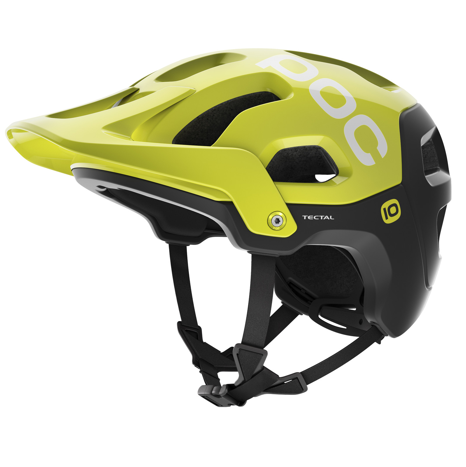 poc tectal helmet reviews comparisons specs mountain. Black Bedroom Furniture Sets. Home Design Ideas