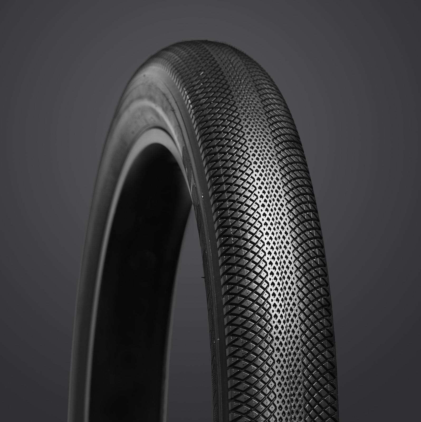 Vee Tire Co Speedster 29 Tire Reviews Comparisons