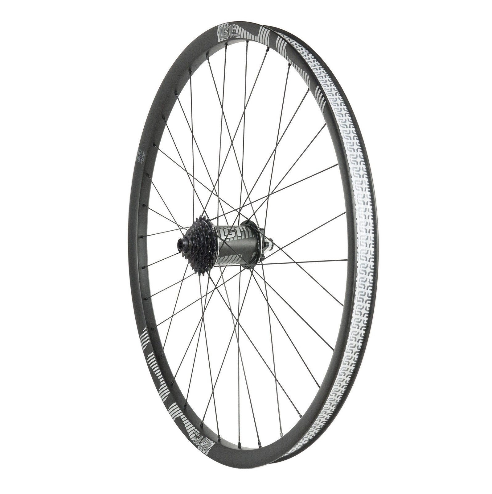 e*thirteen LG1 Race Wheelset LG1r_7speed_2048x2048