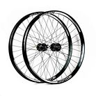 C138_hope_technology_dh_pro_4_wheels