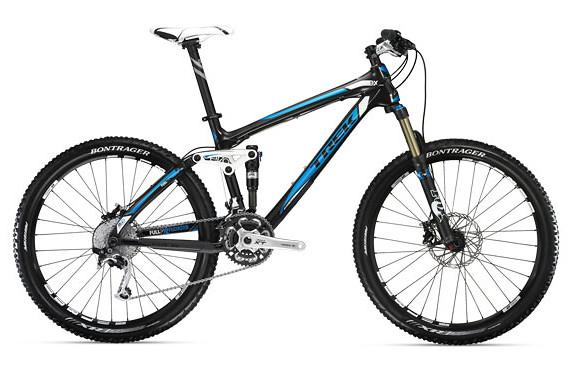 2011 Trek Fuel EX 9.8 Bike fuelex98_carbon