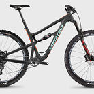 C138_2017_santa_cruz_hightower_c_s_bike_carbon_mint