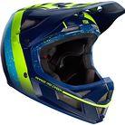 C138_fox_racing_rampage_pro_carbon_helmet_kroma_navy