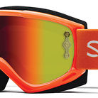 C138_smith_fuel_v.1_max_m_goggles_orange_red_mirror