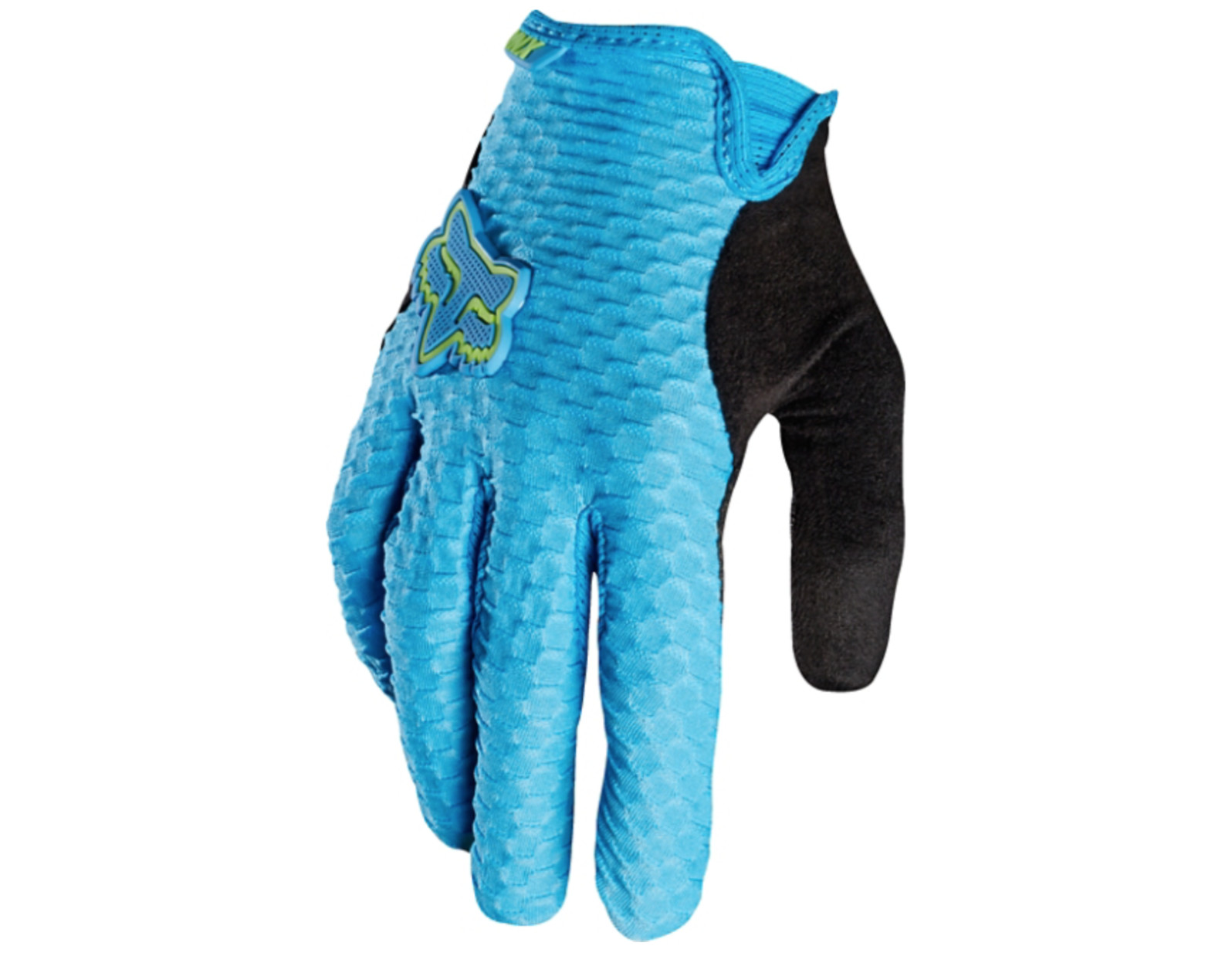 Fox Racing Women's Lynx Gloves Fox Racing Women's Lynx Gloves