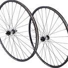 C138_roval_control_29_wheels