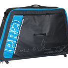 C138_pro_mega_bike_travel_case