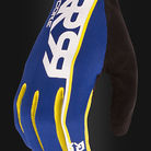 C138_royal_racing_core_glove_2017_blue_yellow