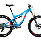 C138_s1600_switchblade_275_plus_carbon_blue_xtr