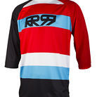 C138_royal_racing_drift_jersey_2017_blue_red