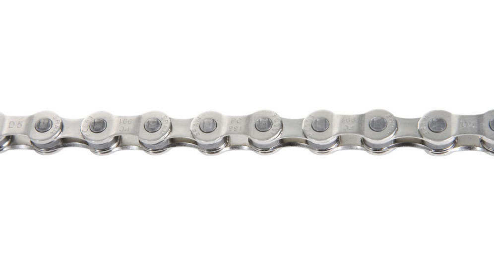 SRAM PC-991 Cross Step  Chain 2012-sram_powerchain_991_cross_step-large-en