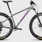 C138_2017_santa_cruz_chameleon_d_bike