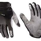 C138_resistance_pro_dh_glove