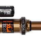 C138_float_dpx2_factory_specs_01