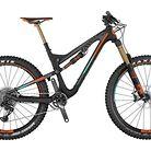 C138_scott_genius_lt_700_plus_tuned_2017_mountain_bike_black_orange_ev286148_8520_1