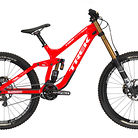 C138_2018_trek_session_9.9_dh_27.5_race_shop_limited