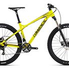 C138_2017_commencal_meta_ht_am_origin_650b