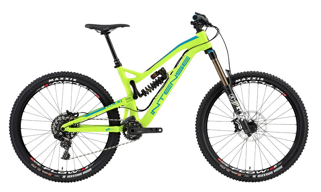 2016 Intense Uzzi Pro Bike rsz_uzzi-pro-r2