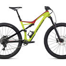 C138_specialized_stumpjumper_fsr_comp_carbon_29_1