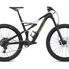 C138_specialized_stumpjumper_fsr_comp_carbon_650b_3