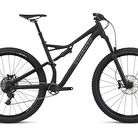 C138_specialized_stumpjumper_fsr_comp_29_3