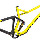C138_jet_9_rdo_frame_yellow
