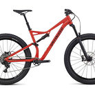 C138_specialized_stumpjumper_fsr_comp_6fattie_3