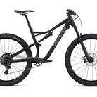 C138_specialized_stumpjumper_fsr_comp_650b_1