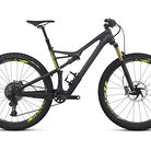 C138_specialized_s_works_camber_29