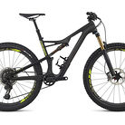 C138_specialized_s_works_camber_650b