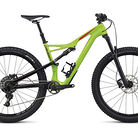 C138_specialized_camber_comp_carbon_650b_2