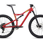 C138_specialized_camber_comp_650b_1