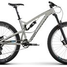 C138_mountain_bikes_17_catch_1_silver_profile