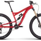 C138_mountain_bikes_17_mission_pro_red_profile