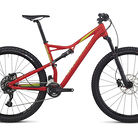 C138_specialized_camber_comp_29_1