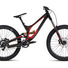 C138_specialized_demo_8_ii_alloy