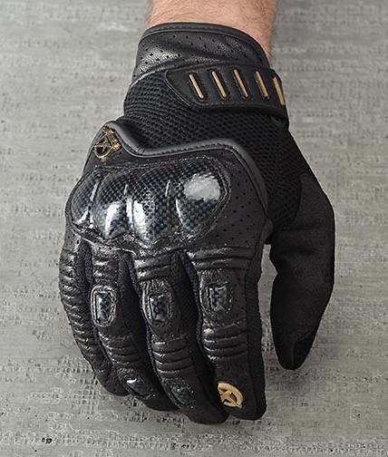Jett Gunner Glove _IMG3458