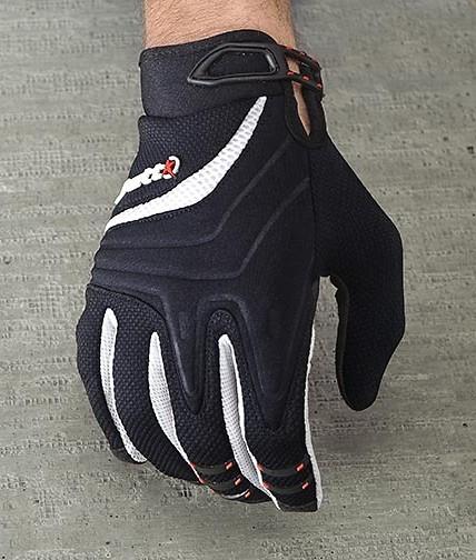 Jett Combat Glove _IMG3483