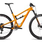 C138_santa_cruz_hightower_carbon_c_r_29_gloss_mango_and_orange