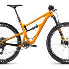 C138_santa_cruz_hightower_carbon_c_xe_29_gloss_mango_and_orange
