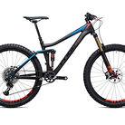 C138_cube_stereo_140_c68_slt_275_bike