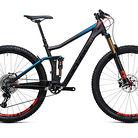 C138_cube_stereo_140_c68_slt_29_bike