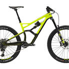 C138_2017_cannondale_jekyll_2