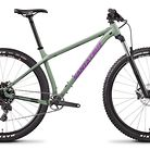 C138_santa_cruz_chamelion_d_29_gloss_olive_and_purple