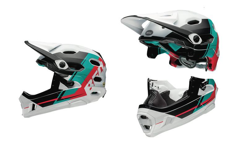 S780_bell_super_dh_helmet