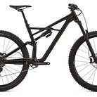 C138_2018_specialized_enduro_comp_29_6fattie_blk_hyp_hero