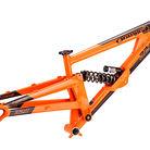 C138_orange_324