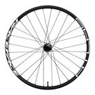 C138_atlas_wheel_front
