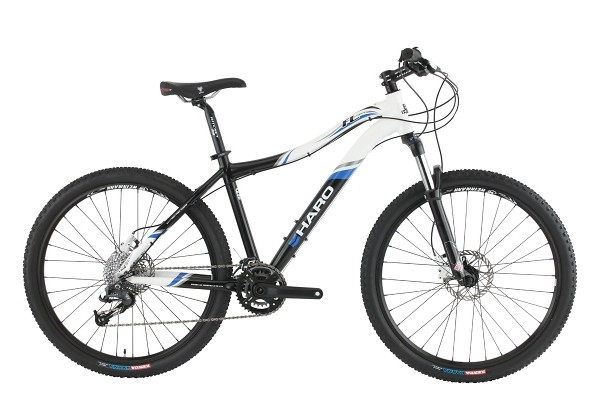 2012 Haro Flightline Expert Bike flightexp