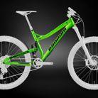 C138_propain_tyee_green01